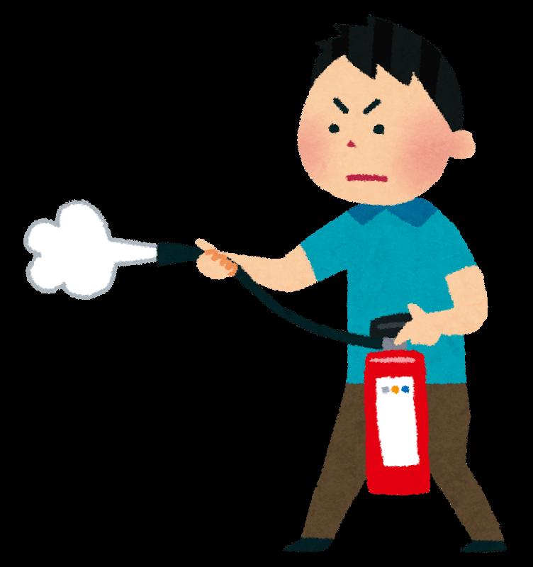 wartung-brandschutzklappe-brandschutzventil